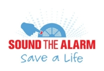 sound-the-alarm-logo-299x205