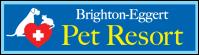 Brighton Eggert
