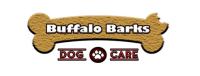 Buffalo Barks
