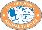 Buffalo City Shelter
