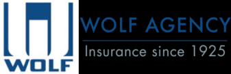 Wolf Agency