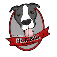 Fix a Bull