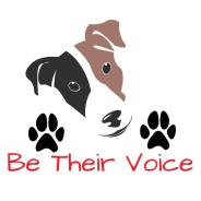 Be Their Voice Rescue