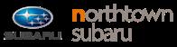 Northtown Suburu