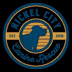 Nickel City Canine