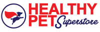 Healthy Pet Superstore
