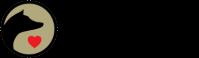 Northern Chautauqua Canine