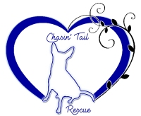 Chasin' Tail Rescue