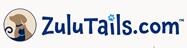 ZuluTails