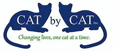 Cat by Cat Inc.